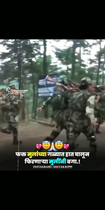 #indianarmy #indianapproposo #indianarmy