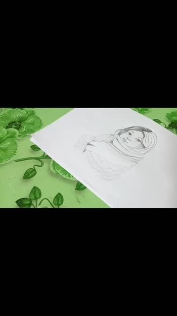 Pretty girl pancil drawing https://youtube.com/channel/UC-OdFMX_P5IkXFrj1xDgRSQ #pancil,#pancilart✏️,#pancildrowing,#pancilsketch✏,#pancilsketch✏️,#art,#arts,#artsy,#arty,#artstudio,#sketches,#sketchbook,#sketchers,#sketchings,#sketchin,#sketchingart,#pencilsketching,#sketchart,#sketchingnow,#youtube,#youtubers,#youtubeindia,#youtubesubscribers,#drawingbook ,#sketchingbooks,#sketchingbook,#drawingbooks, #girlpencildrawing