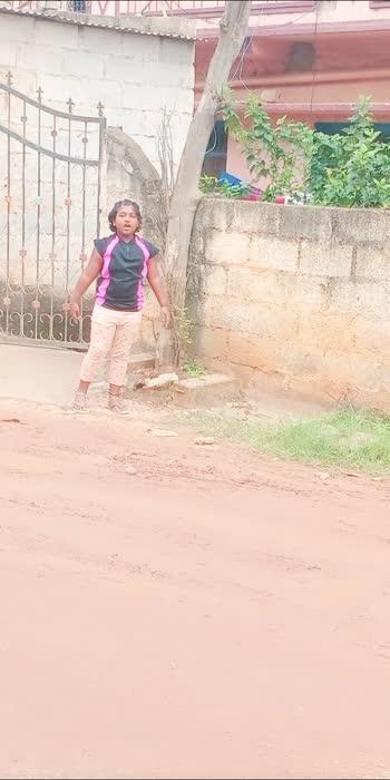 #karnatakadubsmashzone
