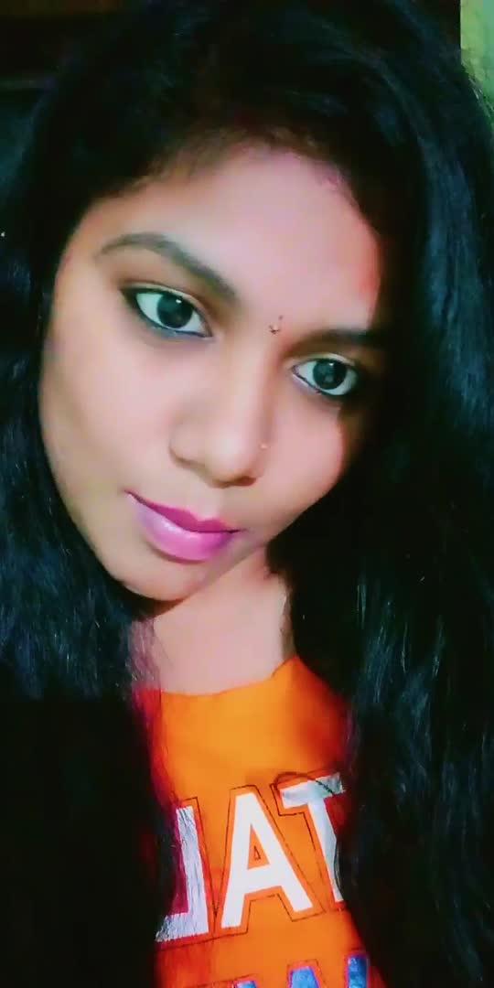 #roposostar #tamil #lovestatus #tamillove