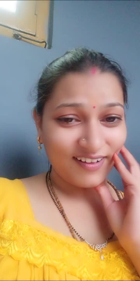 #hahatvchannel #comedyvideo ho gya
