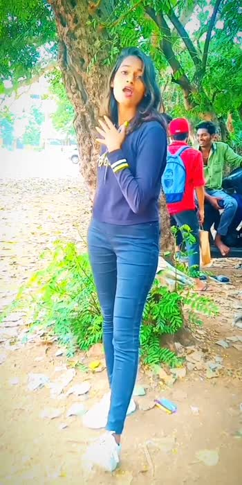 #sivaji #vajivaji