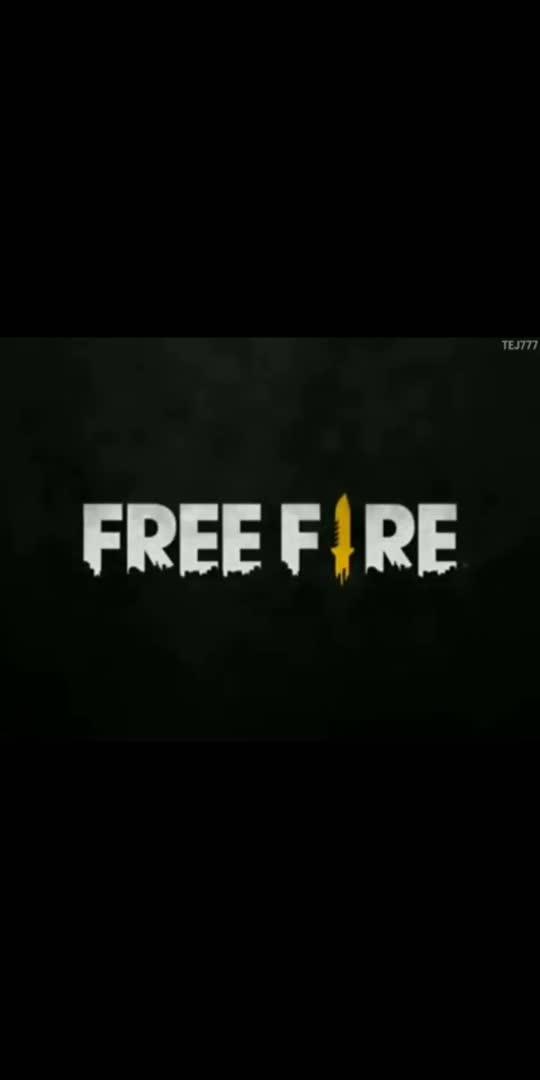 #freefire #trending #viral #telugu-roposo #foryoupage