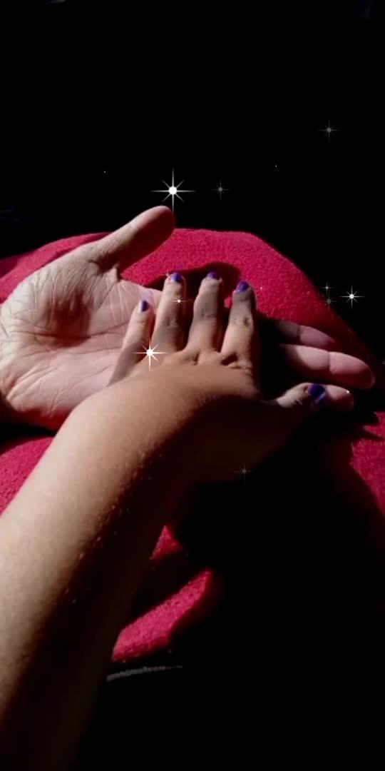 #tujomila #hindisongs #love-status-roposo-beats #best-song #couplegoals