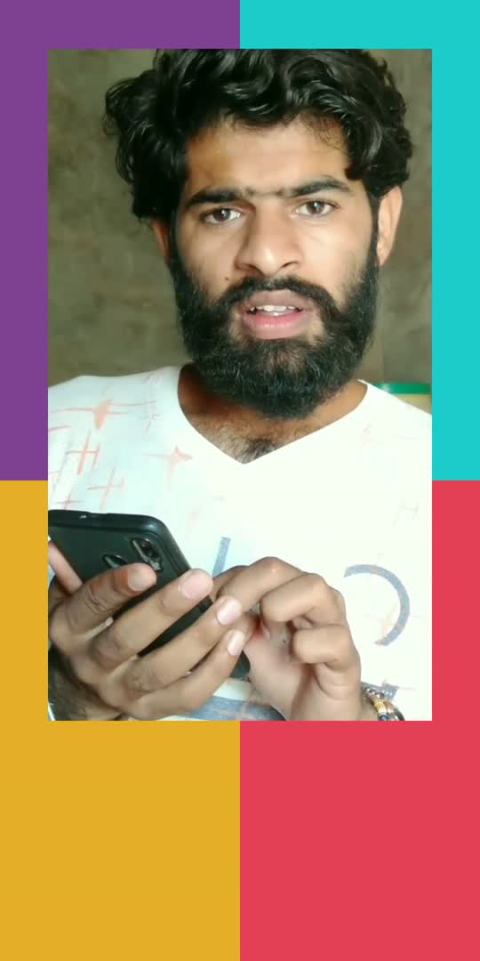 #hahatvchannel #foryoupage #likeforlike #india #trending #roposo #indiakaapnavideoapp