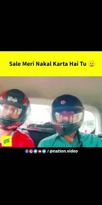 Driving skills . . . #driving #funnypost