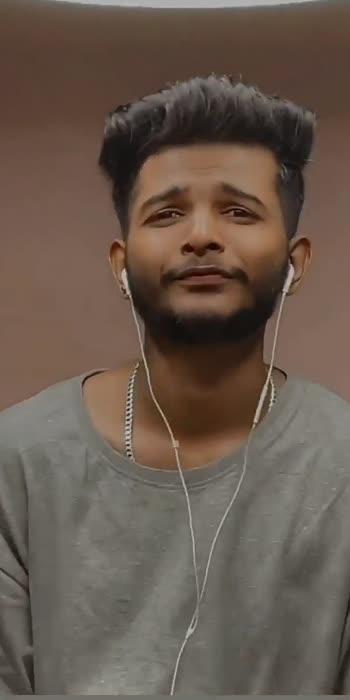 #charan23 #ropsomusice #roposo-beats #haha-tv
