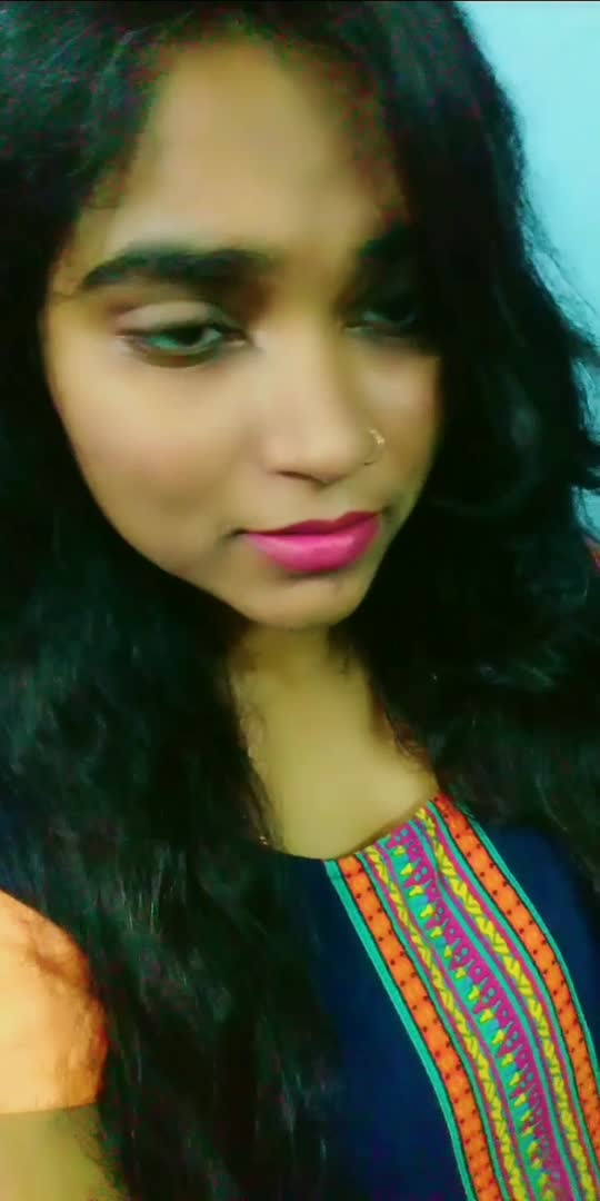 #nuvvemainaromiyo #featurethisvideo #foryou #foryoupage #filmistaanchannel #roposofilmistanchannel #starchannel #roposostarchannel #trending #roposotrending