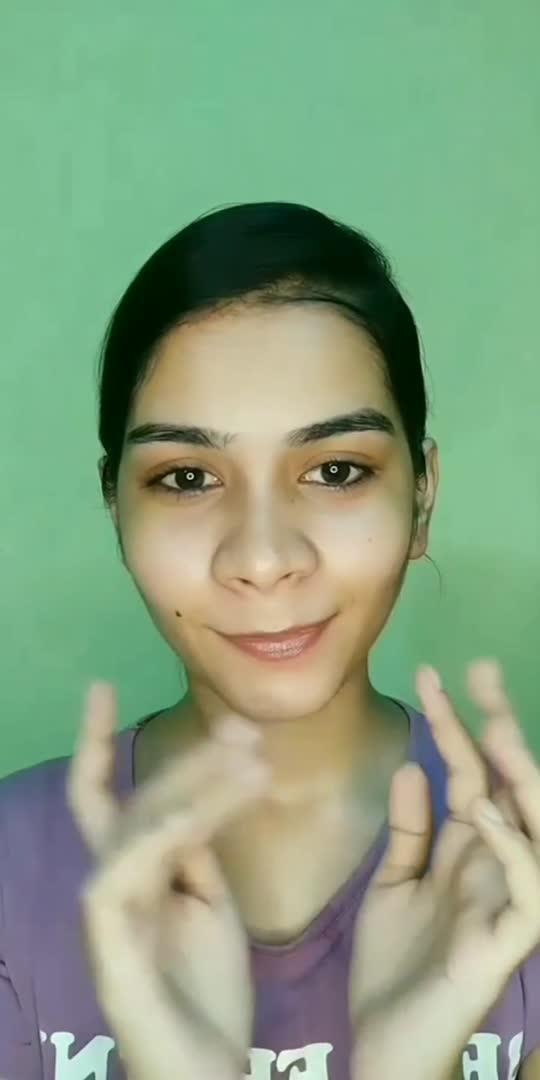 #trending #makeup