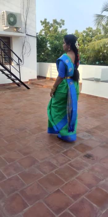 #tamilsong #bridesmaids #bridesofindia #bride #trending