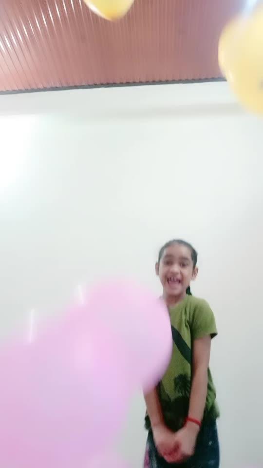 Aadrikaa Thakur