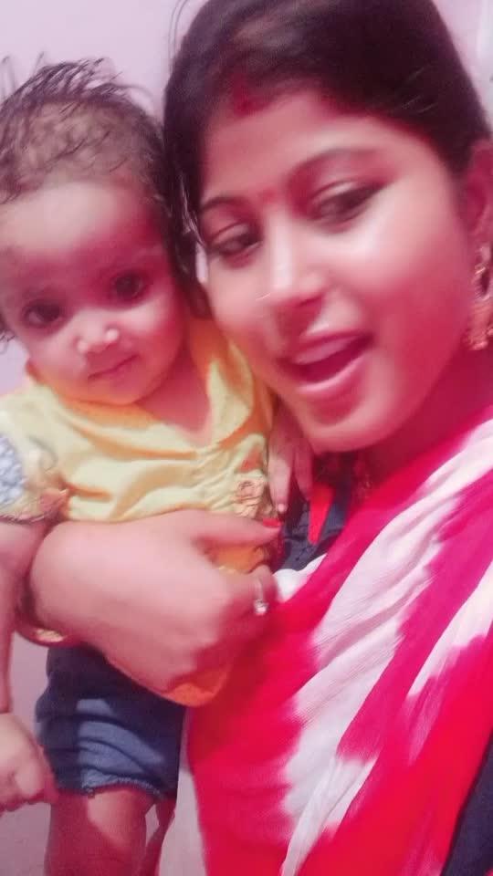 #tera_chhand_sa_mukhara_#hindi_song_#lipding_music_#😁😁_roposostar_#risingstar_#very_beutiful_video_#🙏🙏👍👌
