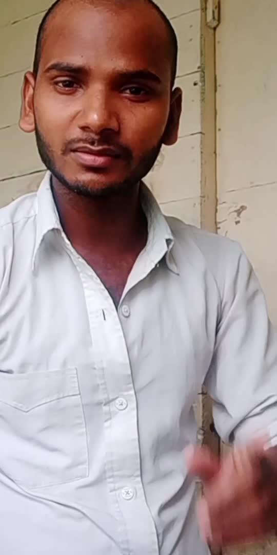 #pappa_ka_sona