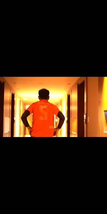 # #bigil #bigilthalapathymovie #bigiltrailer #bigilvijay #music_video #massscenes  #tamilwhatsappstatus #kabilbgm #abdshots #abd #abhinandgowda #vijayfans #tiktok-roposo #roposo #matchhighlights #matchwinner #india #indiawin