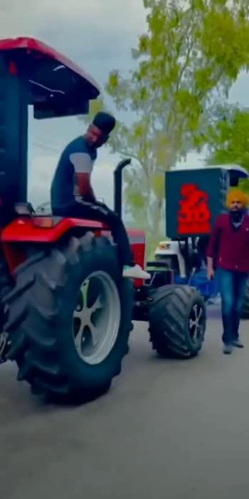 farming simulator punjab