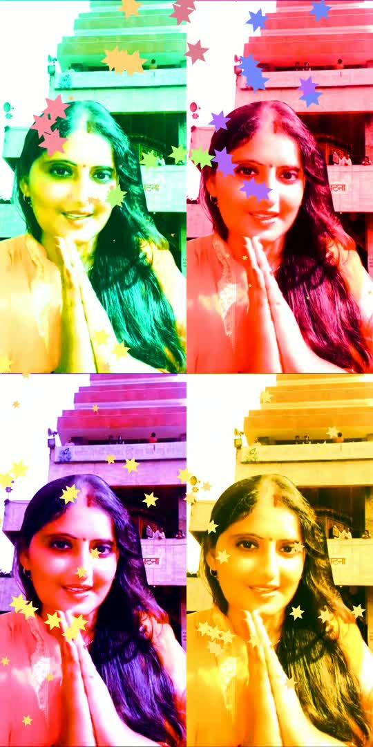 #jayshreeram #jayhanumanji #bhakti-channle #bhajan_premi #likes #risingstar #roposo