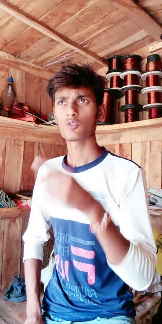 Kuchh log Meri Jindagi Mein stutas####