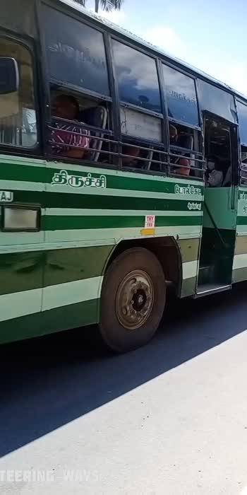 https://youtube.com/shorts/4i8Kz4PDhm4?feature=share #bus #entertainment #tamilwhatsappstatus #tnstc_love #highway #buslover #buslovers #buses #busdriver #busfans #roadtrip #roadtripdiaries #roposo #roposo-beats #roposo-beats #drive #driver #driverlife #driversscenes #driving_mood
