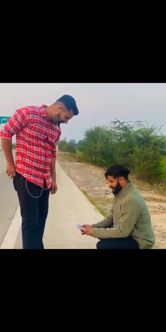 #funnyvideo #punjabi #funnymemeroposo-good