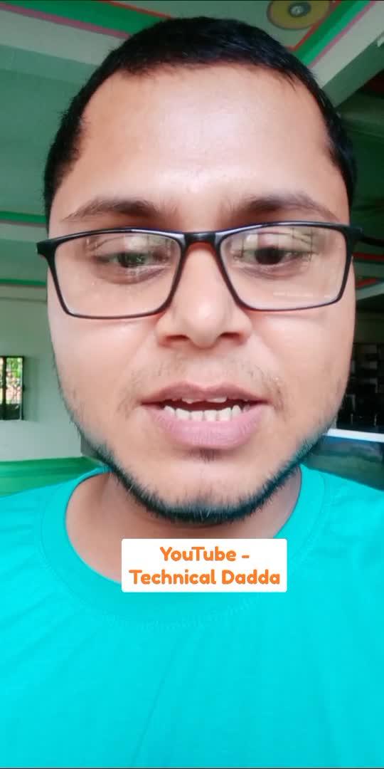 #youtube #roposostar #roposocoins