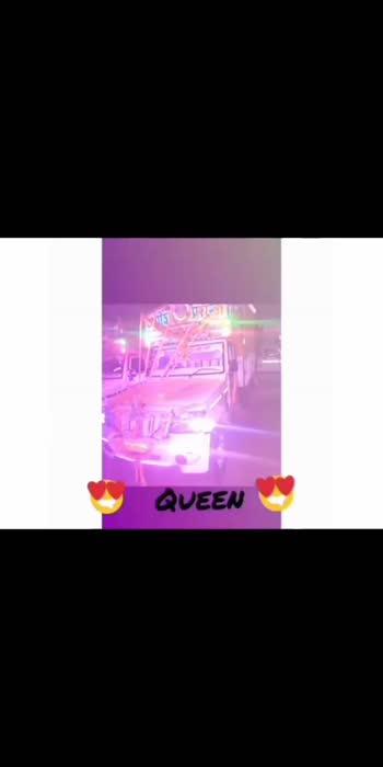 #dnvzbsn music DJ music music music DJ music