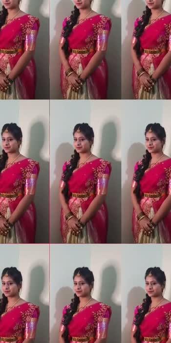 makeoverbydeepikarathna #bride #non-bride