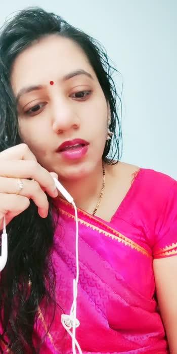 #hindihainhum#hindihainhum