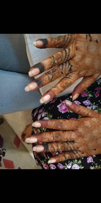 #nails #nailextensions #gelpolishnailart #gelpolish #nailspa #nailspolish #nailspiration