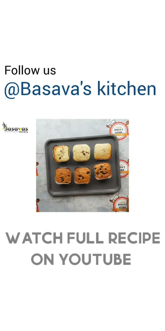 Choco Chip Cupcakes-2 ways   Basava's kitchen  watch full recipe on YouTube             #Basavaskitchen #food  #recipe  #mywich #Mywich#chocolatelover  #chocolate  #sweet  #indiansweetsrecipes #foodbloggersindia #foodvideos #foodie #foodphotography #foodporn #recipevideo #recipes #food #foodie #foodporn #cooking  #instafood  #homemade  #yummy  #recipes #foodphotography #foodstagram #delicious  #foodblogger #healthyfood  #healthy  #tasty  #foodlover #instagood  #chefmeghna  #homecooking  #recipeoftheday #cooking  #yummy  #bakingvideo  #dessert  #lunch  #bhfyp  #Basavaskitchen #Basavaskitchen #food #recipe #mywich #Mywich#chocolatelover #chocolate #sweet #indiansweetsrecipes #foodbloggersindia #foodvideos #foodie #foodphotography #foodporn #recipevideo #recipes #food #foodie #foodporn #cooking #instafood #homemade #yummy #recipes #foodphotography #foodstagram #delicious #foodblogger #healthyfood #healthy #tasty #foodlover #instagood #chef  #homecooking #recipeoftheday #cook  #yum  #baking  #dessert #lunch #bhfyp #Basavaskitchen