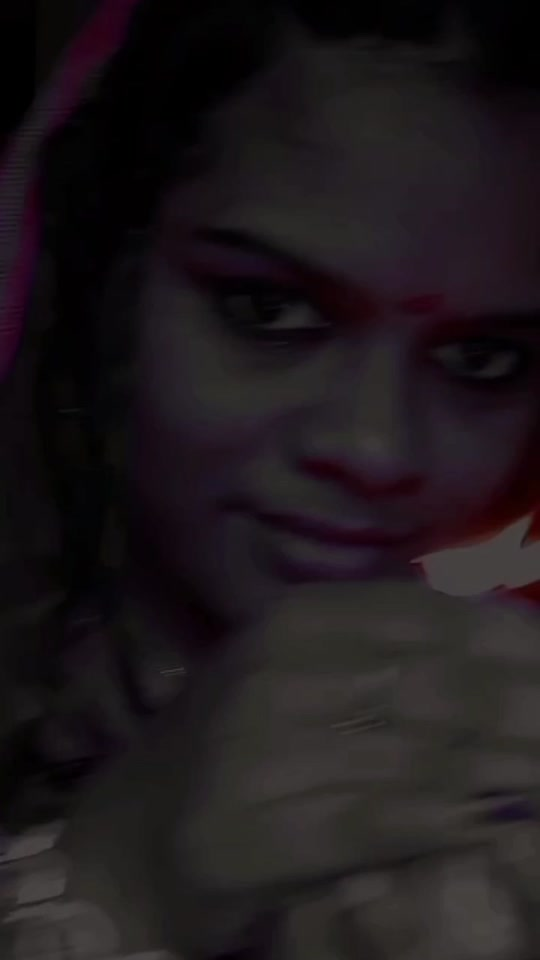 ❤#Manohari#bahubali#prabhas#sm666kichu#risingstarschannel#roposostar#roposo