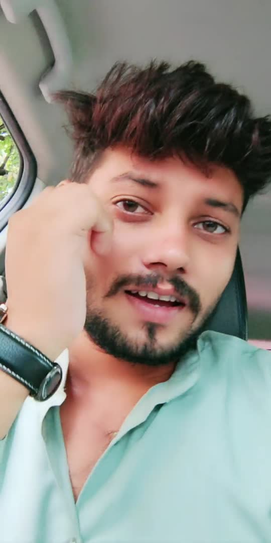 Aaj Fir Tum per Pyar Aaya Hai