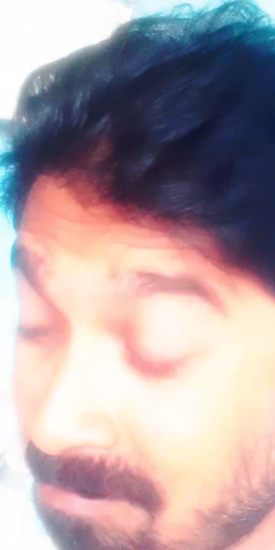 ##sethutan sekaru##