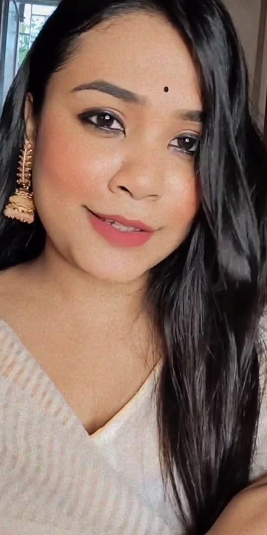 #lipsync
