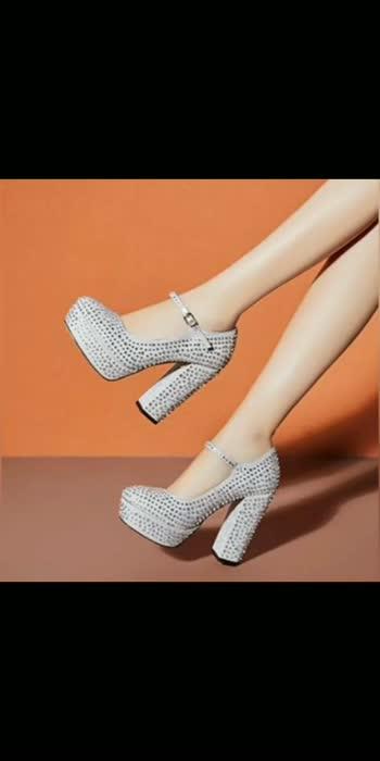 # Latest women's designer sandals #