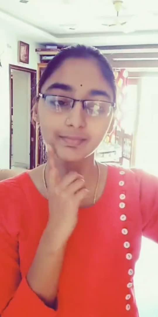 Love Unconditional 🥰 Follow us on Raj advithi YouTubeChannel.Link in Bio