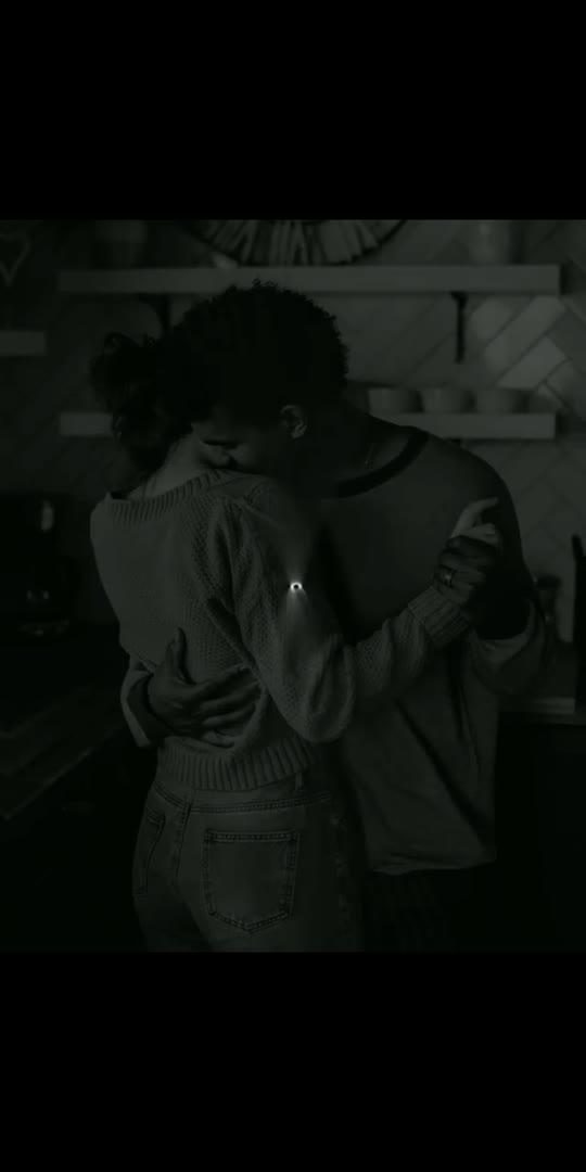 ##lovers_feelings ♥️♥️BE HAPPY♥️♥️
