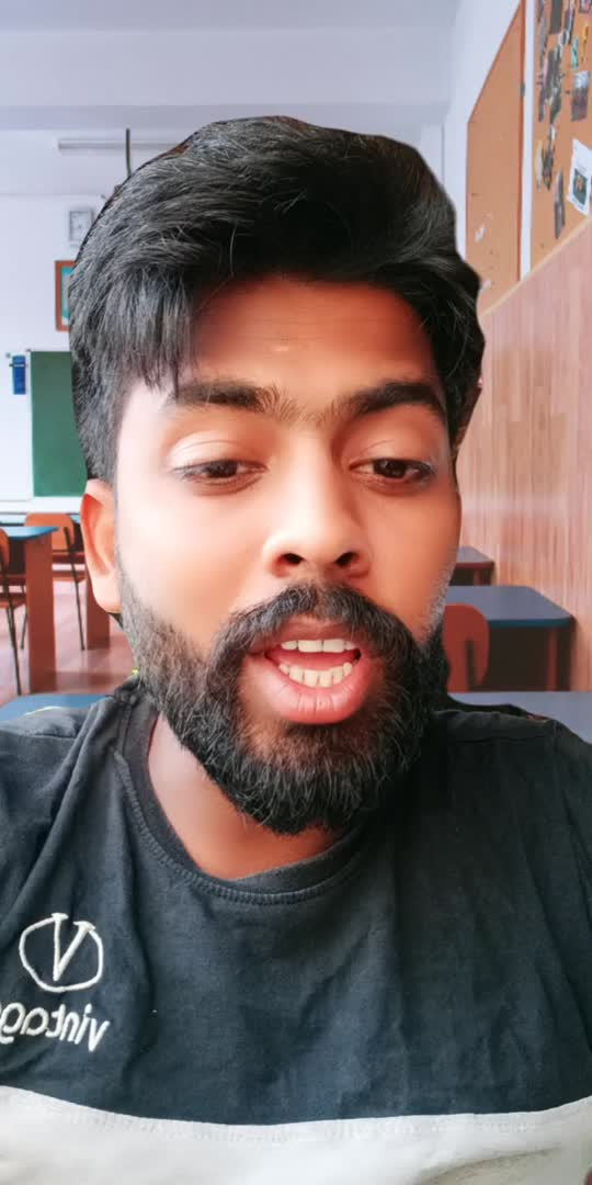 #hindihainhu