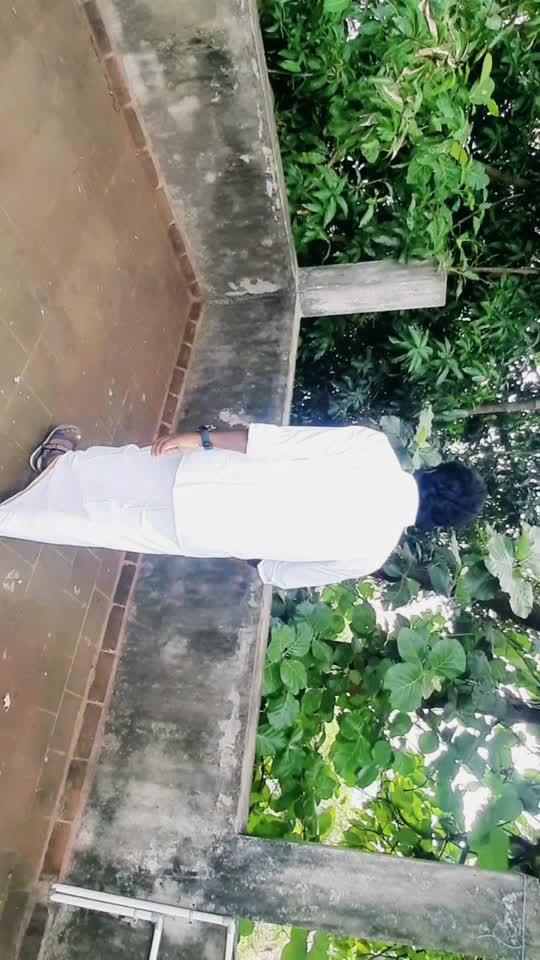 #annatha#song#mass