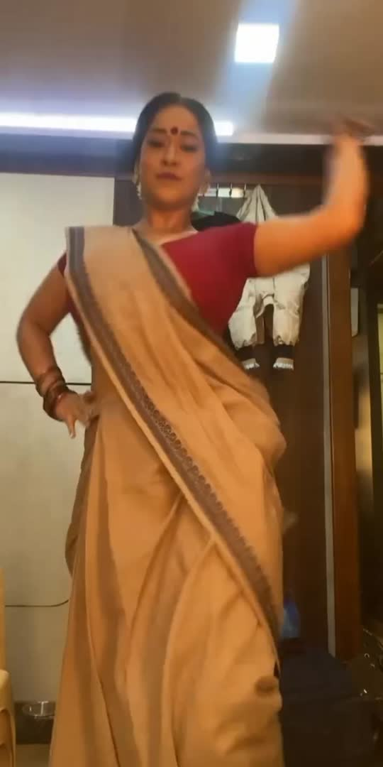 #bollywooddance #filmistaan #roposostars #beats