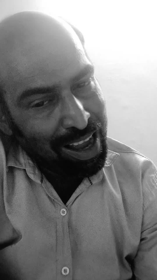 #kitnapyaarawaadahai #oldisgold #ropos #aligarhwale #sharmaji