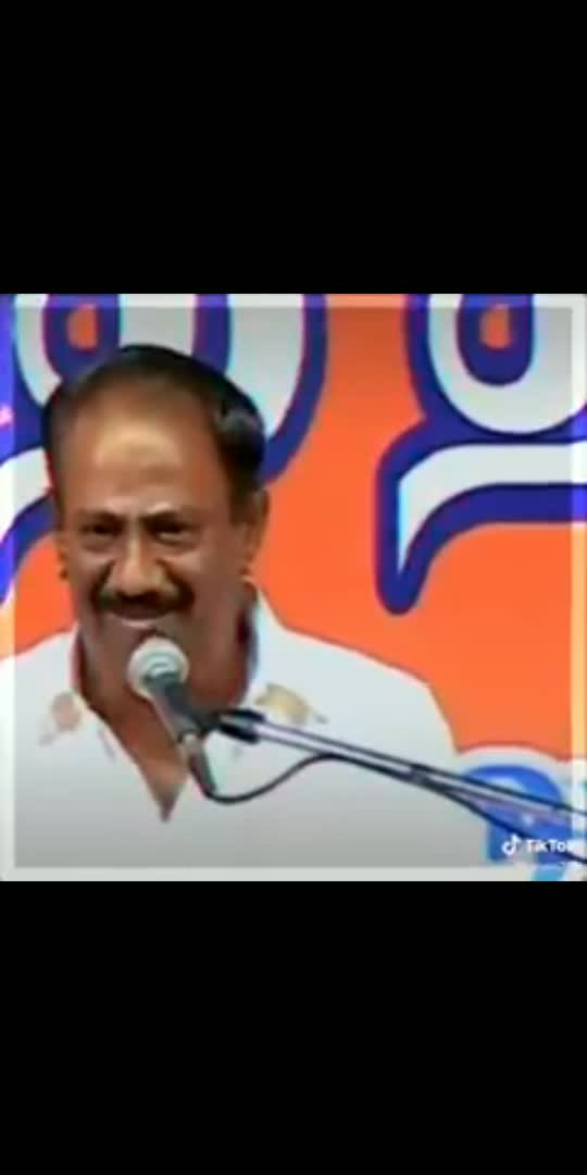 #our formal CM