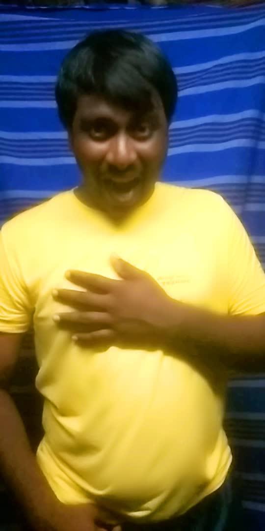 #lovestatusvideo #love-status-roposo-beats