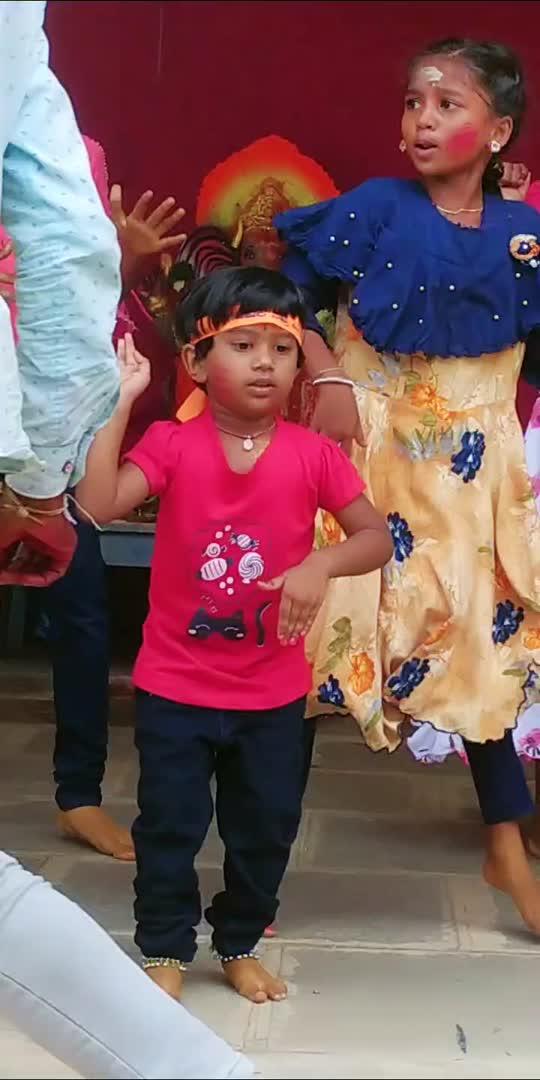#ganeshchaturthi  #vinayakachaturthi  #ganpatibappamorya  #vinayakachaturthi  #vinayakachavithi  #ganesha  #ganapatibappamorya  #ganapatispecial