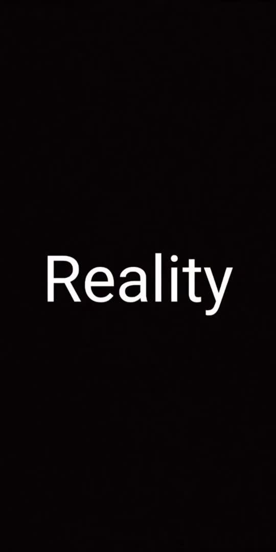 😑😑 #chinjoospkd #roposostar #reelkarofeelkaro #roposo-beats #trendingonroposo #trendingvideo #reelitfeelit #reelsinstagram #viralvideo #roposo
