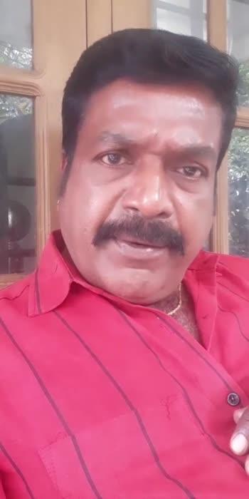 #karikku #malayalam #indian #malayalam