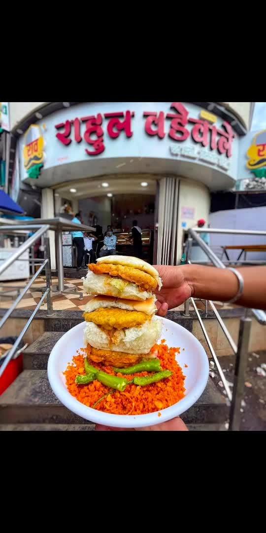 indian Street food 😋😋 #streetfood#food#foodporn#viral#roposo