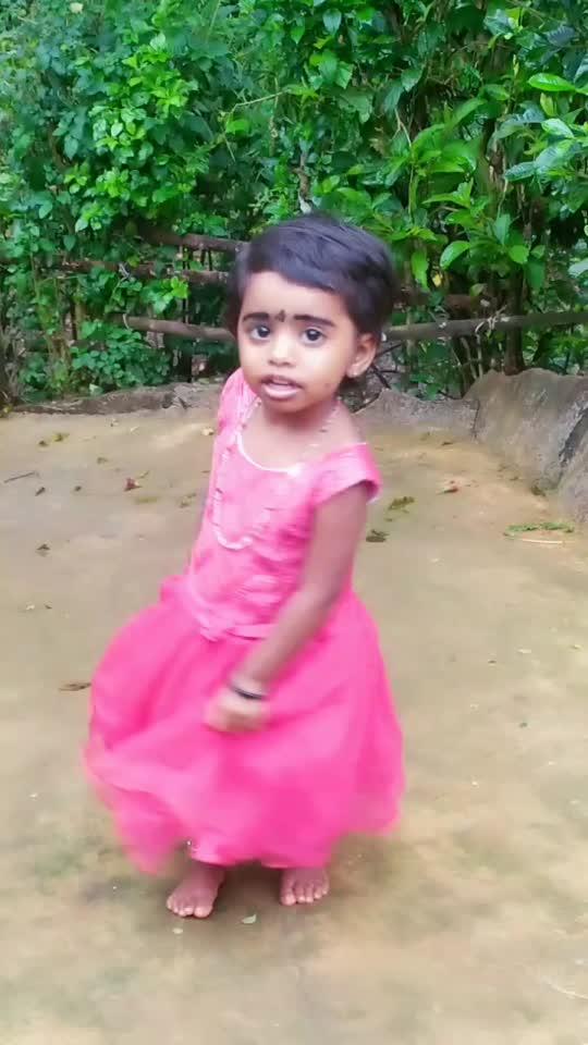 nana muddina magalu#ropososatr #roposo beats#kannadathi#