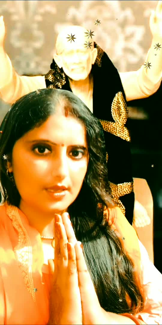 #omsairam #bhakti #bhajan_premi #trending #risingstar #roposo