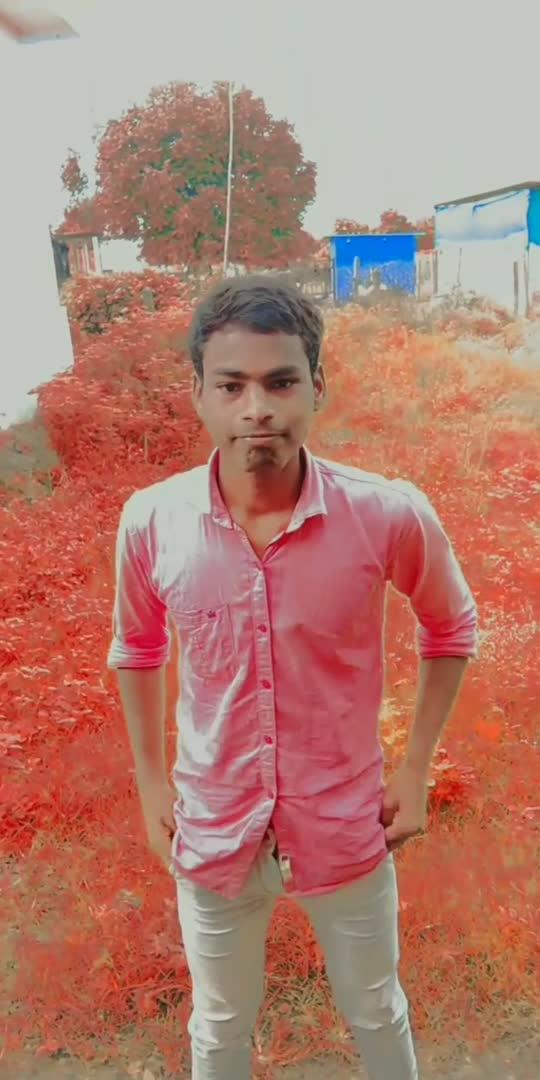 chala badhaga undedhi