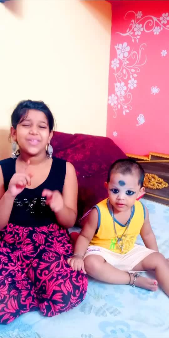#bhatijilove #plzfollowmefriends #plzzz__like__me__roposo__post__